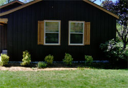 exterior_staging_1_after