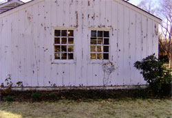 exterior_staging_1_before